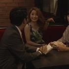 おかしな刑事スペシャル[解][字]1.mpg_000617116