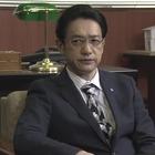 西村京太郎サスペンス 鉄道捜査官[解][字]1.mpg_32081049000