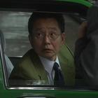 監察医 篠宮葉月 死体は語る13.mpg_002123254