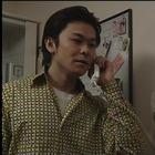 自治会長糸井緋芽子 社宅の事件簿11.mpg_005425119
