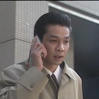 弁護士高見沢響子21.mpg_002350915