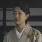 西村京太郎サスペンス 天使の傷痕.mpg_005501896