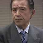 西村京太郎サスペンス 寝台特急「はやぶさ」.mpg_001231063