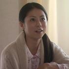 『女医・倉石祥子~死の点滴~』1.mpg_000497330