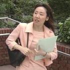 早乙女千春の添乗報告書15.mpg_000267934