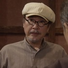 おかしな刑事スペシャル[解][字]1.mpg_005115310