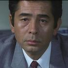 松本清張スペシャル「捜査圏外の条件」1.mpg_000918651