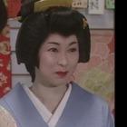 京都祇園入り婿刑事事件簿8』1.mpg_001602233