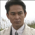 刑事鬼貫八郎2「擬装心中」1.mpg_000952851