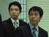 十津川刑事の肖像4___1.mpg_000107674