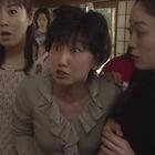 女の中の二つの顔』主演:余貴美子[字]1.mpg_001344509
