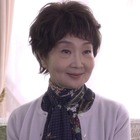 京都タクシードライバーの事件簿」[解][字]1.mpg_002890921