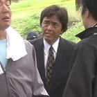 西村京太郎サスペンス 寝台特急(ブルートレイ.mpg_000383549