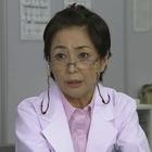 血痕4 警科研 湯川愛子の鑑定ファ___1.mpg_002153184