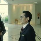 アガサ・クリスティ「予告殺人」[解][字]1.mpg_001200532