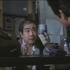松本清張スペシャル「捜査圏外の条件」1.mpg_002342840