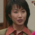 女弁護士水島由里子の危険な事件フ.mpg_001881746