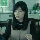 アガサ・クリスティ「予告殺人」[解][字]1.mpg_000338338