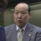 検事 霞夕子3.mpg_003025789
