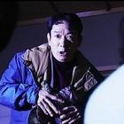 京都金沢わらべ唄殺人事件1.mpg_005594021