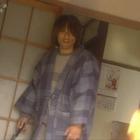 「警視庁捜査一課強行犯七係」1.mpg_004348644