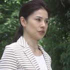 京都・華やかな密室殺人事件![字][再]1.mpg_002930661
