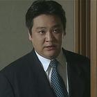 おばさんデカ桜乙女の事件帖13』1.mpg_004226722