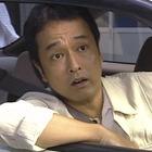 浅草美女の湯殺人事件」1.mpg_000787953