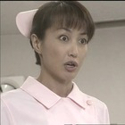 『ナースな探偵3』1.mpg_000190056