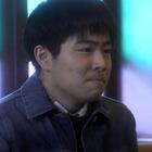 京都タクシードライバーの事件簿」[解][字]1.mpg_000438738
