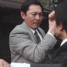 弁護士高見沢響子7.mpg_000270937