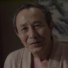 サスペンス名作選 京都金沢かぐや姫殺人事件111.mkv_000719753