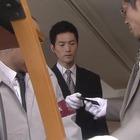 東京駅お忘れ物預り所1.mpg_003701731