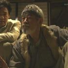西村京太郎サスペンス 天使の傷痕.mpg_004041971
