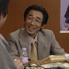 弁護士・森江春策01.mpg_003354017