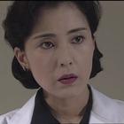 十津川警部シリーズ5「会津高原殺人.mpg_001026592