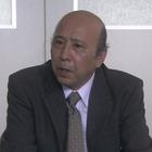 『嘘の証明2 犯罪心理分析官 梶原圭子』.mpg_005299193