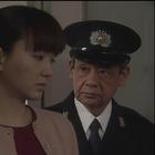 弁護士高見沢響子21.mpg_004177206