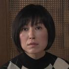 警視庁心理捜査官 明日香21.mp4_001931529