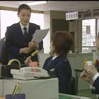 所轄刑事~必死の捜査報告~』1.mpg_000324490
