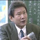 十津川警部シリーズ14.mpg_49610561000
