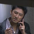 鬼刑事 米田耕作2~黒いナースステ.mpg_003131995