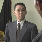 弁護士高見沢響子81.mpg_002944007