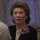 夏樹静子サスペンス Wの悲劇』[字]1.mpg_002003601