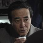 十津川警部シリーズ1「札幌駅殺人事___1.mpg_003374671