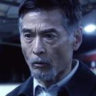 医療捜査官 財前一二三5』1.mpg_006588381