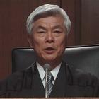 弁護士高見沢響子7.mpg_000343843
