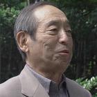 サスペンス名作選 京都金沢かぐや姫殺人事件111.mkv_004362762