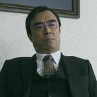 遺留捜査 スペシャル[解][字]1.mpg_004634496