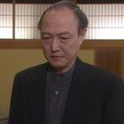 温泉仲居探偵の事件簿2~宵待草殺人事件~.mpg_005824418
